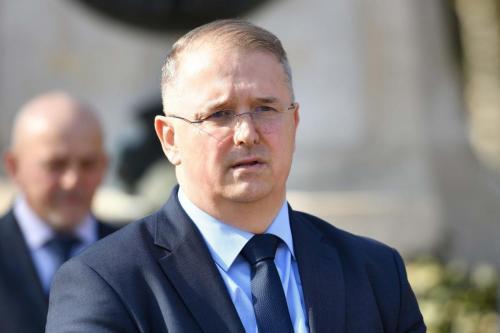 HDZ_Tomislav Markovic (0)