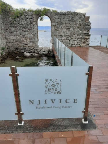 NJIVICE-1