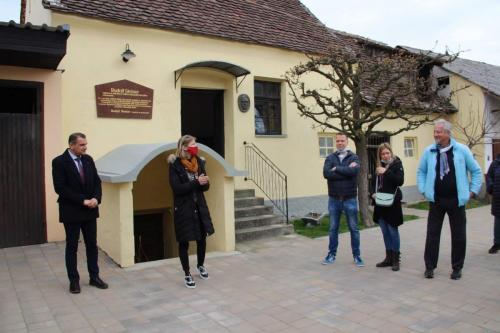 Predstavnici-putnickih-agencija-iz-cijele-Hrvatske-tijekom-tri-dana-upoznali-turisticke-proizvode-Medimurja-2