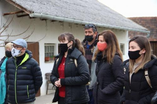 Predstavnici-putnickih-agencija-iz-cijele-Hrvatske-tijekom-tri-dana-upoznali-turisticke-proizvode-Medimurja-3