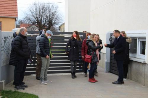 Predstavnici-putnickih-agencija-iz-cijele-Hrvatske-tijekom-tri-dana-upoznali-turisticke-proizvode-Medimurja-6
