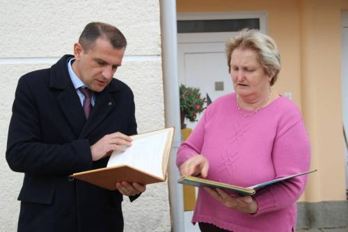 Predstavnici-putnickih-agencija-iz-cijele-Hrvatske-tijekom-tri-dana-upoznali-turisticke-proizvode-Medimurja-7