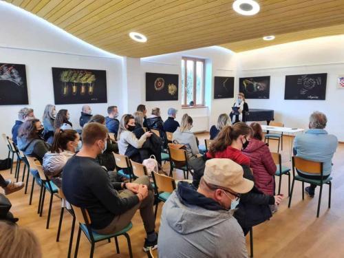 Predstavnici-putnickih-agencija-iz-cijele-Hrvatske-tijekom-tri-dana-upoznali-turisticke-proizvode-Medimurja-9