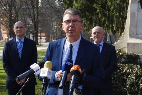 dražen srpak kandidat za gradonačelnika murskog središća