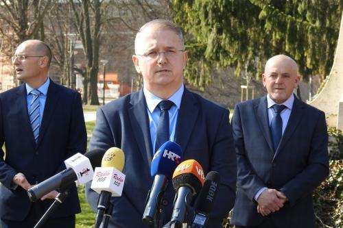 tomislav marković kandidat za gradonačelnika čakovca