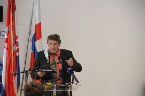 22. sjednica Skupštine Međimurske županije (10)