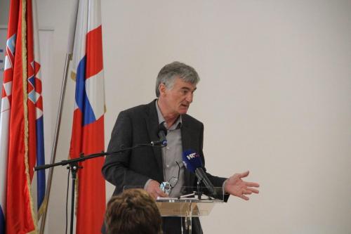 22. sjednica Skupštine Međimurske županije (11)