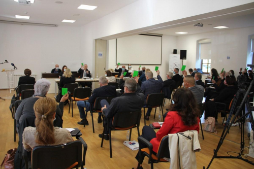 22. sjednica Skupštine Međimurske županije (12)