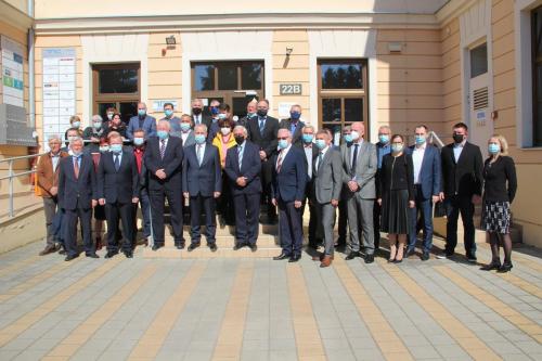 22. sjednica Skupštine Međimurske županije (14)