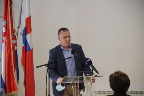 22. sjednica Skupštine Međimurske županije (15)