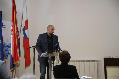 22. sjednica Skupštine Međimurske županije (16)