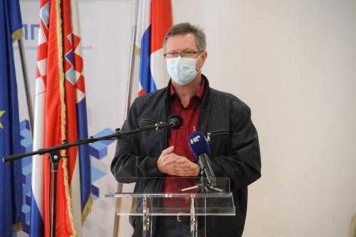 22. sjednica Skupštine Međimurske županije (20)