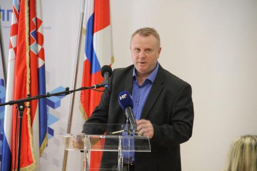 22. sjednica Skupštine Međimurske županije (24)