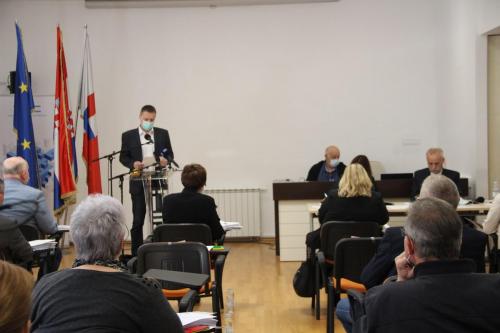 22. sjednica Skupštine Međimurske županije (5)