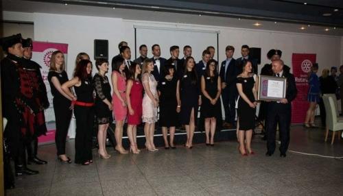 Charter-obljetnica-RAC-Medimurje-2016