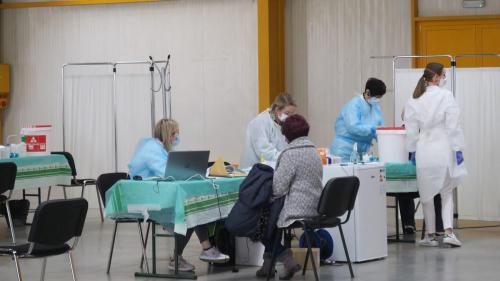 Cijepljenje Čakovec (4)