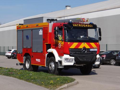 DSC05004