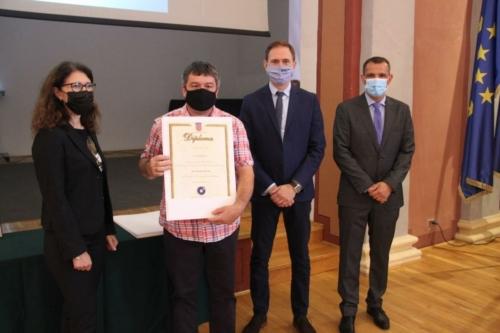 Dodjela-diploma-obrtnicka-18