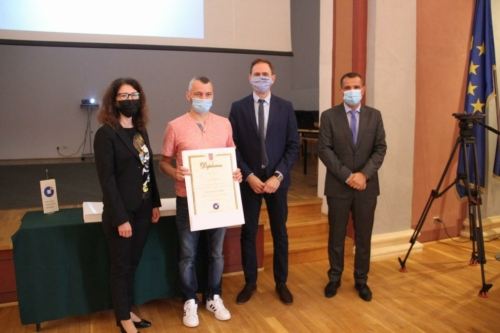 Dodjela-diploma-obrtnicka-4 (1)