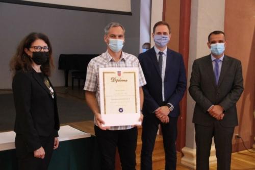 Dodjela-diploma-obrtnicka-9