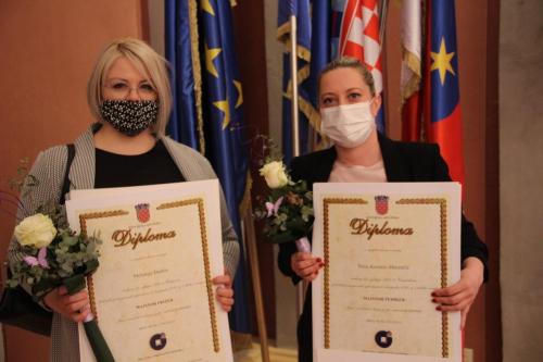 Dodjela majstorskih diploma (10)