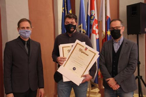 Dodjela majstorskih diploma (11)