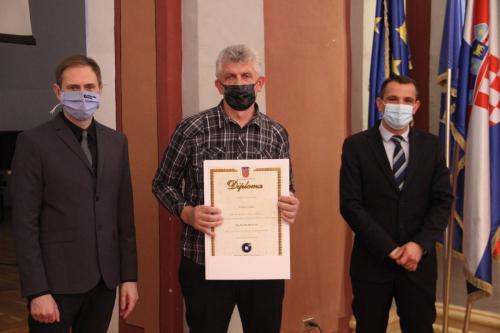 Dodjela majstorskih diploma (7)