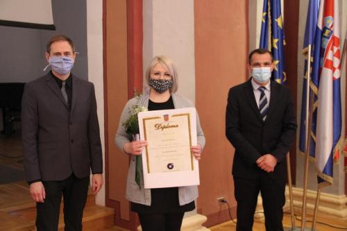 Dodjela majstorskih diploma (8)