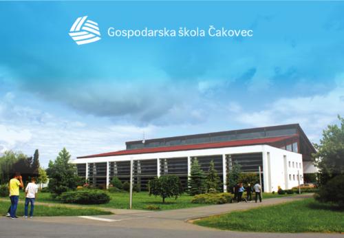 Gospodarska-skola-Cakovec-najbolja-je-strukovna-skola-u-Hrvatskoj-1