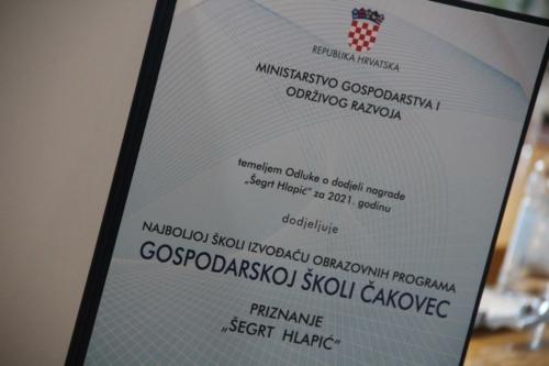 Gospodarska-skola-Cakovec-najbolja-je-strukovna-skola-u-Hrvatskoj-2