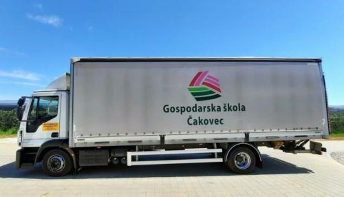 Gospodarska-skola-Cakovec-najbolja-je-strukovna-skola-u-Hrvatskoj-6