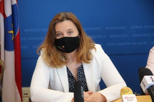 Hrvatska-i-Medimurje-dobivaju-prvi-regionalni-Centar-za-ranu-intervenciju-u-djetinjstvu-MURID-1