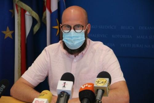 Hrvatska-i-Medimurje-dobivaju-prvi-regionalni-Centar-za-ranu-intervenciju-u-djetinjstvu-MURID-2