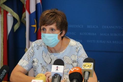 Hrvatska-i-Medimurje-dobivaju-prvi-regionalni-Centar-za-ranu-intervenciju-u-djetinjstvu-MURID-3