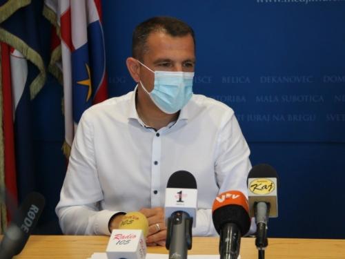 Hrvatska-i-Medimurje-dobivaju-prvi-regionalni-Centar-za-ranu-intervenciju-u-djetinjstvu-MURID-4