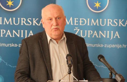 JOSIP GRIVEC (1)