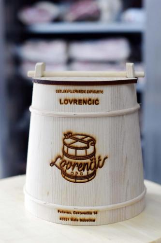 OPG Lovrencic - 13