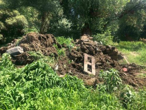 Opcina-Gorican-provodi-plan-zelenog-cistog-i-odrzivog-okolisa-9197