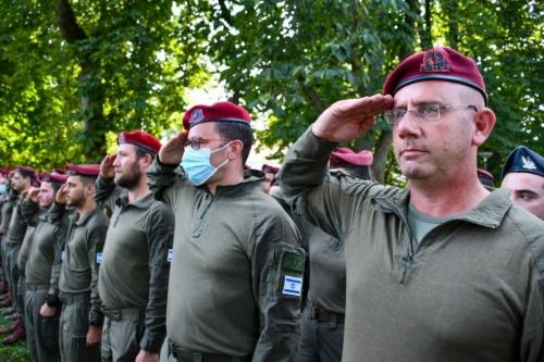 Oruzane-snage-Republike-Hrvatske-i-Izraelskih-obrambenih-snaga-otkrile-spomen-obiljezje-Hanni-Szenes-11