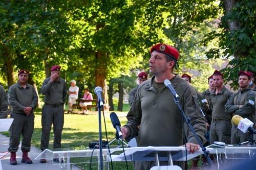 Oruzane-snage-Republike-Hrvatske-i-Izraelskih-obrambenih-snaga-otkrile-spomen-obiljezje-Hanni-Szenes-19