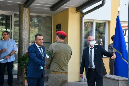 Oruzane-snage-Republike-Hrvatske-i-Izraelskih-obrambenih-snaga-otkrile-spomen-obiljezje-Hanni-Szenes-3