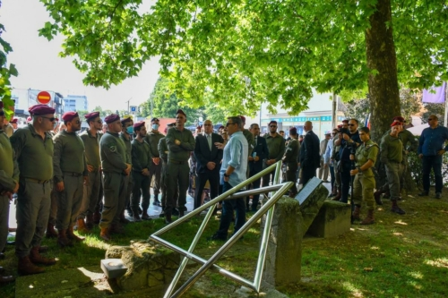 Oruzane-snage-Republike-Hrvatske-i-Izraelskih-obrambenih-snaga-otkrile-spomen-obiljezje-Hanni-Szenes-6