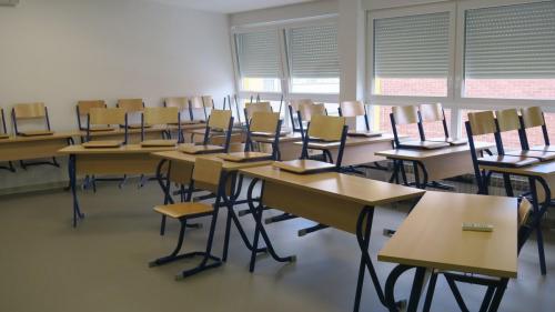 Osnovna škola Belica (1)