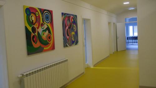 Osnovna škola Belica (11)