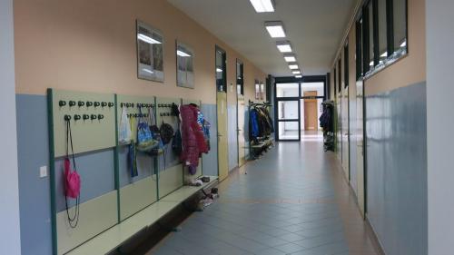 Osnovna škola Belica (14)