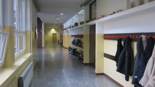 Osnovna škola Belica (15)