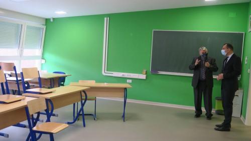 Osnovna škola Belica (2)