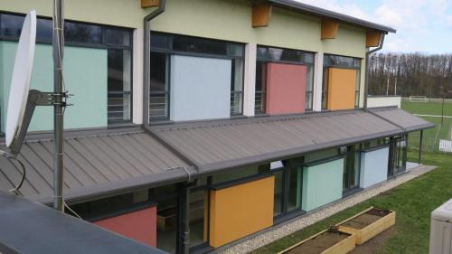 Osnovna škola Belica (3)