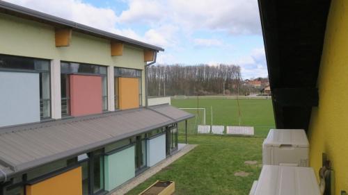 Osnovna škola Belica (4)