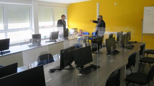 Osnovna škola Belica (7)